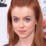 Rosie Day Net Worth