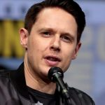 Samuel Barnett Age, Weight, Height, Measurements