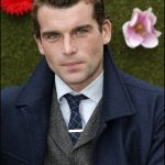 Stanley Weber Age, Weight, Height, Measurements