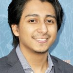 Tony Revolori Age, Weight, Height, Measurements