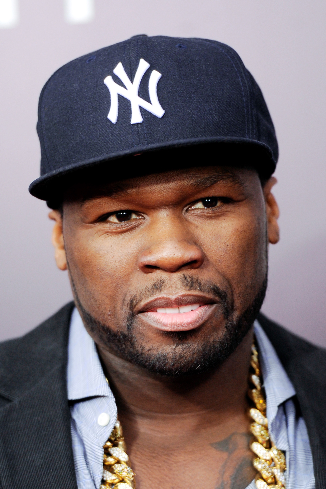 50 Cent Net Worth Celebrity Sizes
