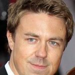 Andrew Buchan Net Worth