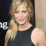 Anna Gunn Workout Routine