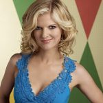 Arden Myrin Bra Size, Age, Weight, Height, Measurements