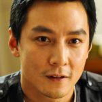 Daniel Wu Net Worth