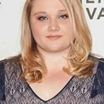 Danielle Macdonald Net Worth