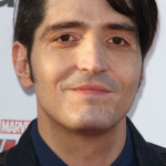 David Dastmalchian Net Worth