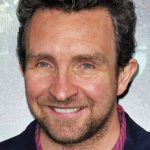 Eddie Marsan Net Worth