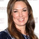 Elizabeth Marvel Diet Plan