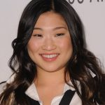 Jenna Ushkowitz Workout Routine