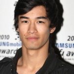 Jordan Rodrigues Workout Routine