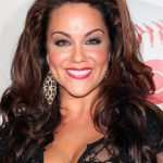 Katy Mixon Net Worth