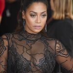 La La Anthony Diet Plan