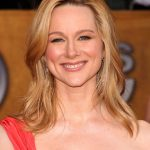 Laura Linney Workout Routine