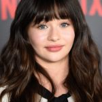 Malina Weissman Net Worth