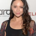 Melissa O'Neil Bra Size, Age, Weight, Height, Measurements