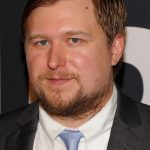Michael Chernus Net Worth