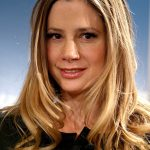 Mira Sorvino Diet Plan