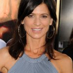 Perrey Reeves Workout Routine