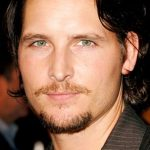 Peter Facinelli Diet Plan