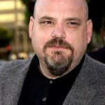 Pruitt Taylor Vince Net Worth
