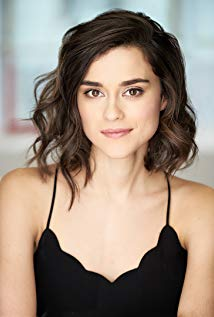 Adelaide Kane Weight rebecca liddiard bra size, age, weight, height, measurements