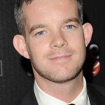 Russell Tovey Age, Weight, Height, Measurements