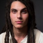 Samuel Larsen Net Worth