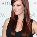 Sara Rue Net Worth