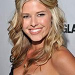 Sarah Wright Diet Plan