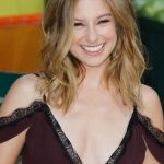 Sugar Lyn Beard Bra Size, Age, Weight, Height, Measurements