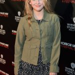 Talitha Bateman Bra Size, Age, Weight, Height, Measurements