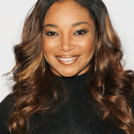 Tamala Jones Workout Routine