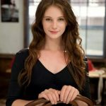 Xenia Goodwin Bra Size, Age, Weight, Height, Measurements