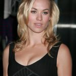 Yvonne Strahovski Workout Routine