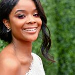Ajiona Alexus Workout Routine