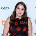 Beanie Feldstein Net Worth