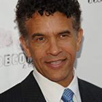 Brian Stokes Mitchell Net Worth