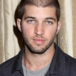 Bryan Craig Net Worth