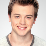 Chad Duell Net Worth