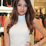 Cristine Prosperi Bra Size, Age, Weight, Height, Measurements
