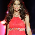 Denise Richards Workout Routine