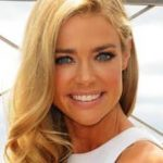 Denise Richards Diet Plan