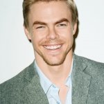 Derek Hough Age, Weight, Height, Measurements