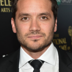 Dominic Zamprogna Net Worth