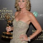 Eileen Davidson Workout Routine