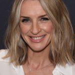 Ever Carradine Bra Size, Age, Weight, Height, Measurements