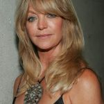 Goldie Hawn Workout Routine