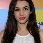 Hannah Marks Bra Size, Age, Weight, Height, Measurements
