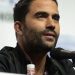 Ignacio Serricchio Age, Weight, Height, Measurements